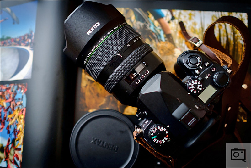 Chris-Gampat-The-Phoblographer-Pentax-15-30mm-f2.8-product-images-8-of-10ISO-4001-60-sec-at-f-2.0