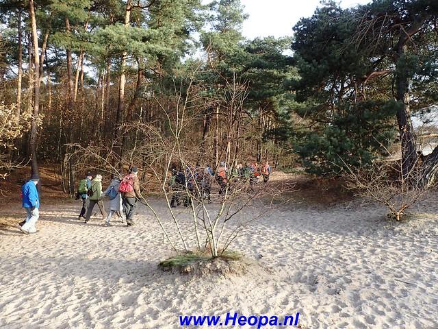 2016-11-30       Lange-Duinen    Tocht 25 Km   (18)