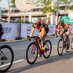 BP_150829_OCBCCycle15_9145