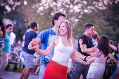 lun, 2015-08-17 19:50 - IMG_3033-Salsa-danse-dance-party