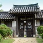 01 Corea del Sur, Andong 0012