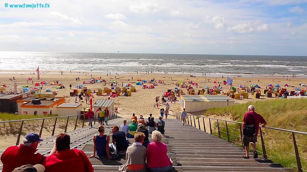 Beach, Egmond aan Zee, Netherlands - 2985 | Egmond aan Zee i… | Flickr