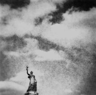 Place de Republique | by Chris Cranford