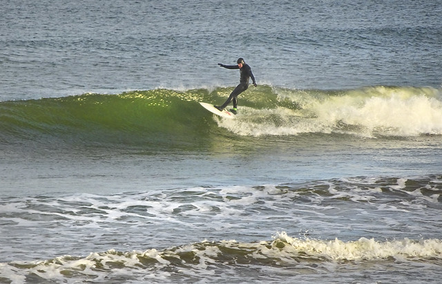 Catching a Wave - 212 of 215