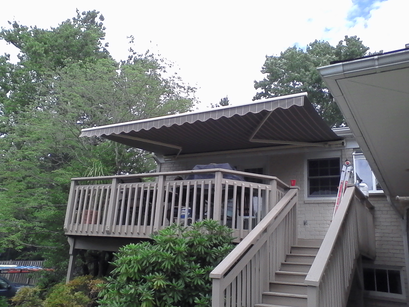 Retractable-Awning-Bethesda
