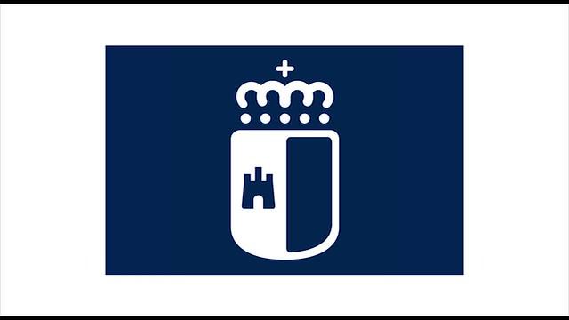 Consejo de Gobierno itinerante en Molina de Aragón