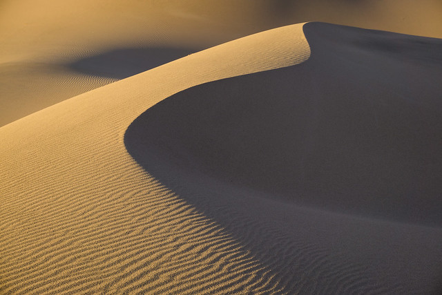 Dunes of Death.
