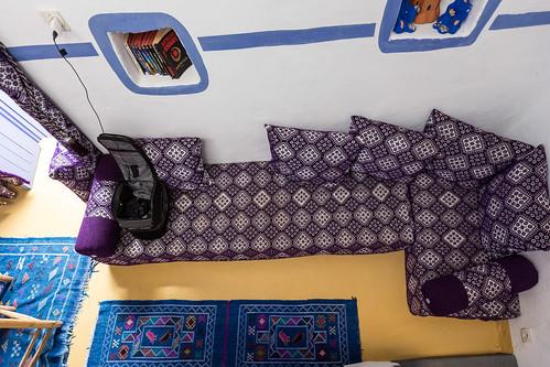 Haus Sidi Ifni-14