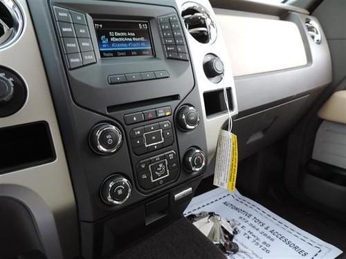 Randall Noe Ford >> 2014 Ford F-150 XLT Crew Cab 4WD $33,448   www.randallnoefor…   Flickr