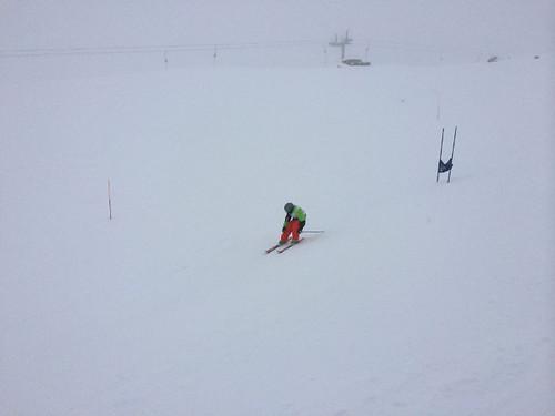 OSV-Skirennen 2014 013