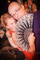lun, 2015-08-17 20:46 - IMG_3174-Salsa-danse-dance-party