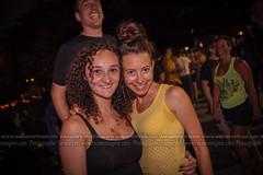 IMG_3181-Salsa-danse-dance-party