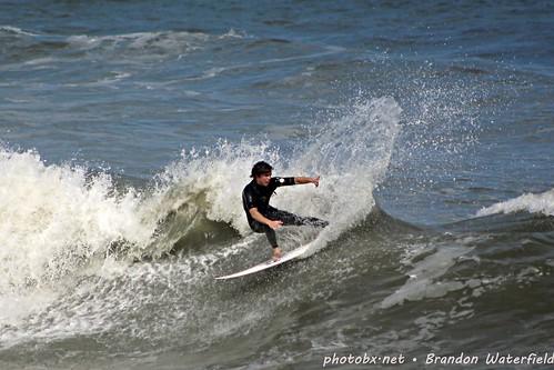 09-29-15 Hayman   by BrandonWaterfield