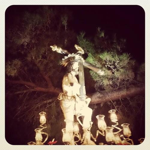 Más allá de la religión... Arte, devoción y cultura!!!! | by Pedro Baez Diaz @pedrobaezdiaz