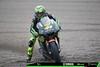 2015-MGP-GP15-Espargaro-Japan-Motegi-230