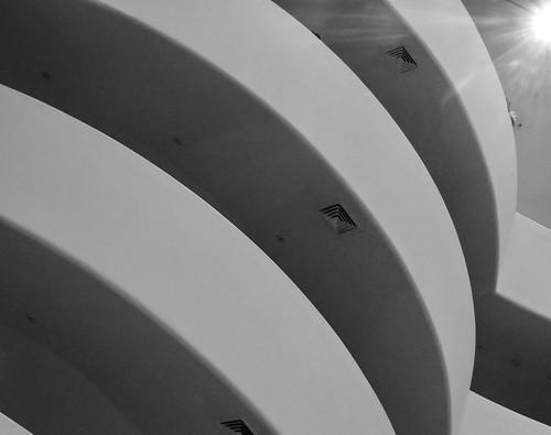 Guggenheim Lines