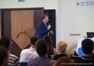 BITAD&ADCAIP-2015 (Sochi, 12.11) | by CIS Events Group