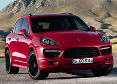 09-car-listing-4