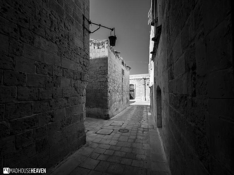 Malta - 0714