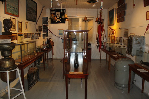 Marine Museet (69)