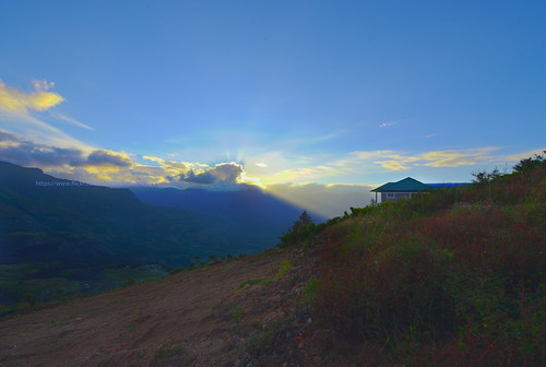 kanthalloor munnar harisankar 2017 kerala india sunset evening hsspublic hdr
