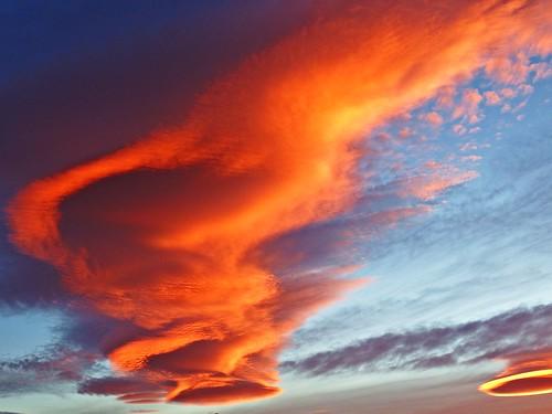 andalucia amanecer costadelsol marbella málaga mar mediterráneo españa spain sunrise cloud sky