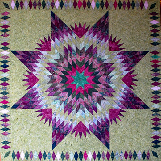 IMG_9119 skewed and cropped | by Quilts by Joyce
