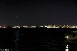 San Francisco from Cavallo Point-9