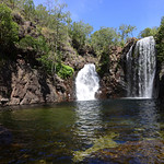 04 Viajefilos en Australia, Litchfield NP 015