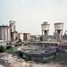 Industrial Wonderland