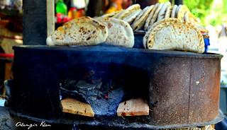 Pie #Chapshuro | by alamgirhayat