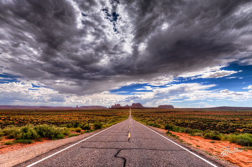 clouds mantero monumentvalley riccardomantero riccardomariamantero utah asphalt forrestgump line road sky straight travel traveling geo:lon=11009105 exif:aperture=ƒ45 geocountry exif:make=nikoncorporation exif:isospeed=100 geostate exif:model=nikond810 exif:focallength=16mm geo:lat=37006455 geolocation geocity camera:model=nikond810 camera:make=nikoncorporation potd:country=it manterophotographer riccardomanterophotograpy riccardomariamanterophoto riccardomariamanterophotography