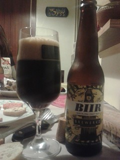 Biir Hoppy Monk | by pep_tf