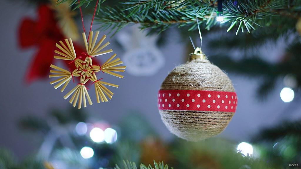 Merry Christmas My Friend.Merry Christmas My Friends Stastne A Vesele Priatelia