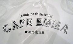 Cafe Emma_006