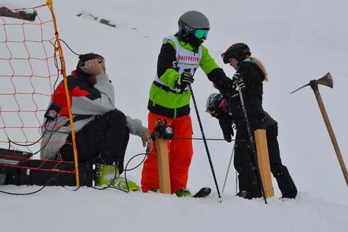 OSV-Skirennen 2014 036