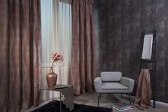 Weave_7107-21_Copper (3)_