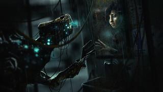 SOMA | by PlayStation.Blog