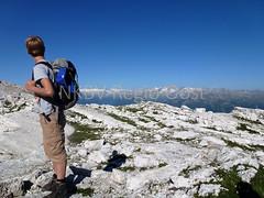 Bergsportkamp2015-14