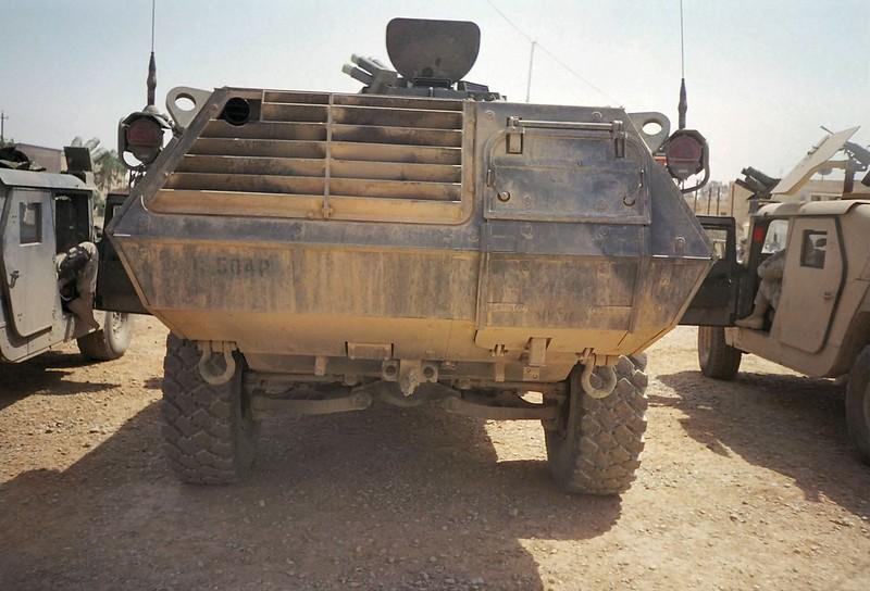 M1117 2