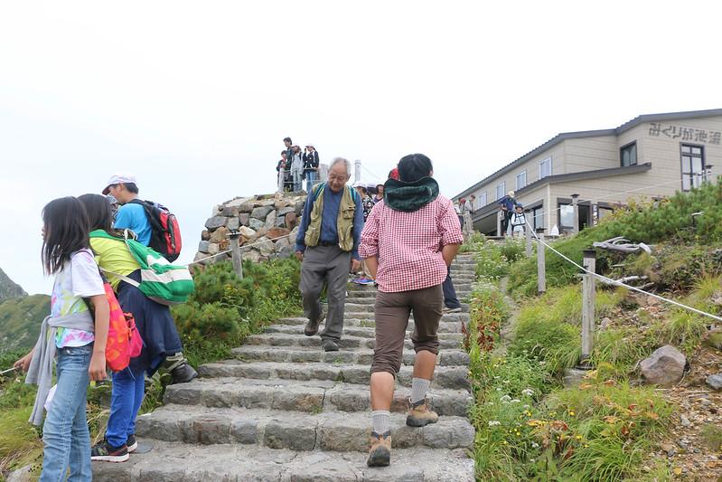 2014-09-08_01556_立山剱岳.jpg