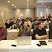 Software Architecture 2016 San Francisco by O'Reilly Conferences