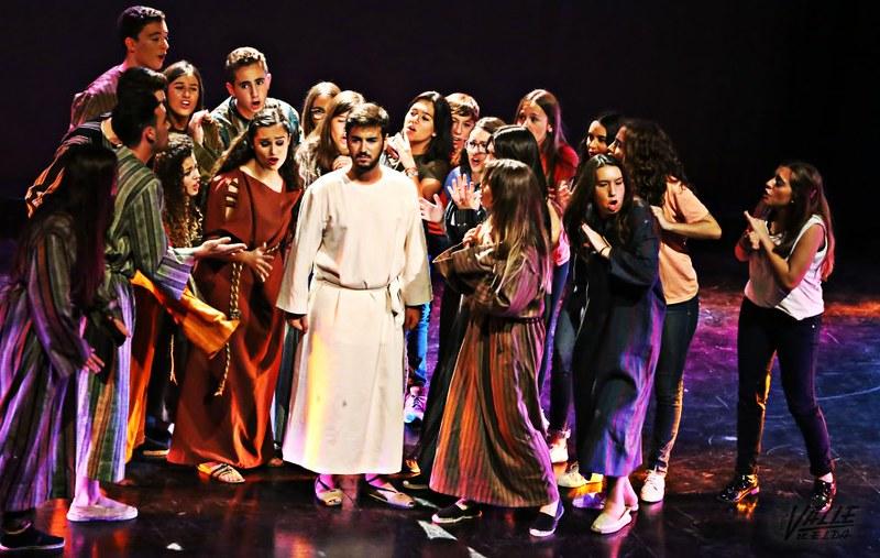 ElCristo-Actos-2016-10-04-Gala-Jesucristo-Superstar-Padrenuestro-Valle de Elda  (07)