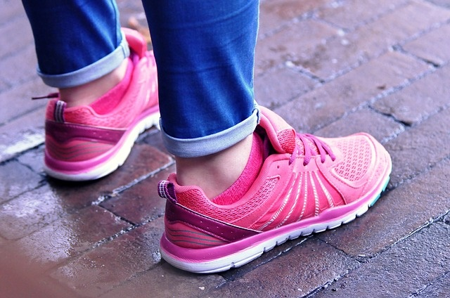 Best Running Shoes for Plantar Fasciitis   One of the most b…   Flickr