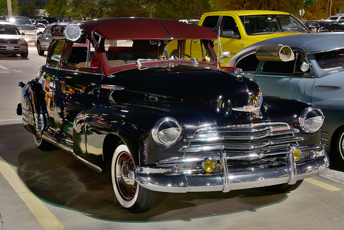 city usa cars night landscape lights texas tx houston pearland 018 thehaif 31662 20150828