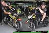 2015-MGP-GP15-Espargaro-Poncharal-Malaysia-Sepang-006