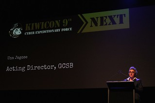 Kiwicon 9 presenter (95) | by 4nitsirk