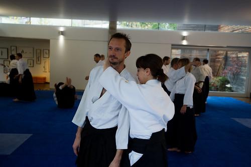 _D3S8107 | by aikido forum kishintai
