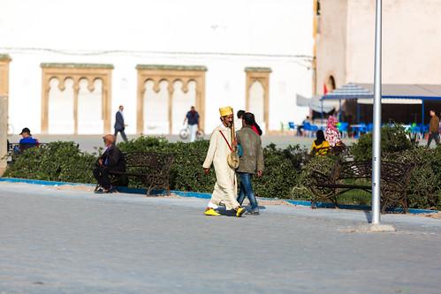 Essaouira 1-41