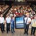 20161116_正修科技大學105學年度入學獎勵 iPadmini頒贈典禮暨教育訓練